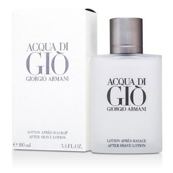 giorgio-armani-acqua-di-gio-after-shave-lotion-100ml34oz-men-fragr