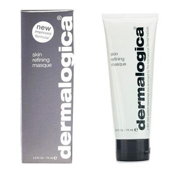 dermalogica-skin-refining-masque-75ml25oz-skincare