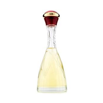 gres-cabaret-eau-de-parfum-spray-100ml33oz-ladies-fragrance