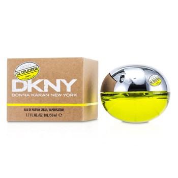 dkny-be-delicious-eau-de-parfum-spray-50ml17oz-ladies-fragrance