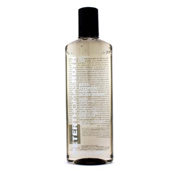 peter-thomas-roth-beta-hydroxy-acid-2-acne-wash-250ml85oz-skincare