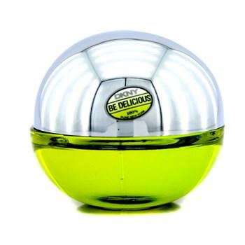 dkny-be-delicious-eau-de-parfum-spray-30ml1oz-ladies-fragrance