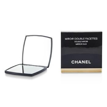 Chanel Miroir Double Facettes Mirror Duo Fresh