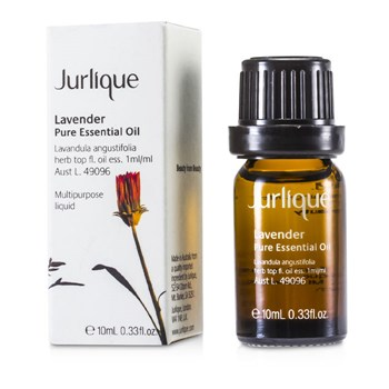 jurlique-lavender-pure-essential-oil-10ml035oz-skincare