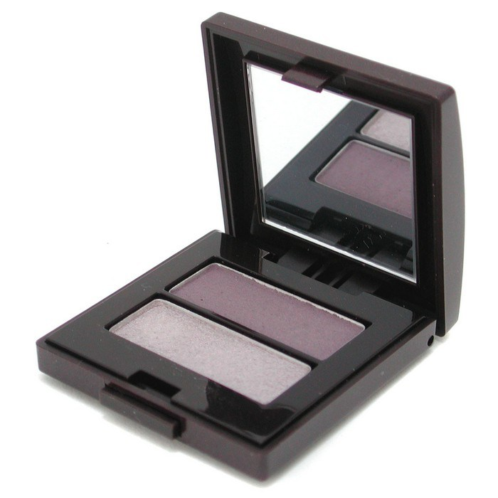 Laura-Mercier-Eye-Colour-Duo-Violet-3-3g-0-16oz