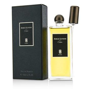 serge-lutens-cedre-eau-de-parfum-spray-50ml169oz-ladies-fragrance