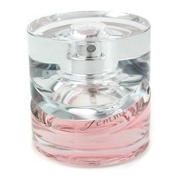 Hugo Boss Boss Femme Eau De Parfum Spray 30ml/1oz Ladies Fragrance