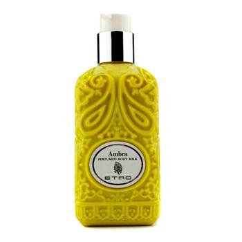 etro-ambra-perfumed-body-milk-250ml825oz-men-fragrance