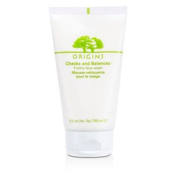 origins-checks-balances-frothy-face-wash-150ml5oz-skincare