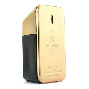 Paco Rabanne One Million Eau De Toilette Spray 50ml Men's Fragrance