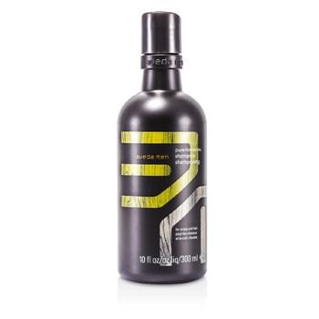 aveda-men-pure-formance-shampoo-300ml10oz-hair-care