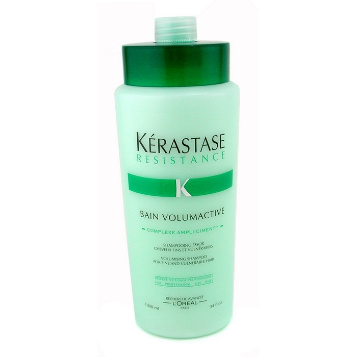 kerastase discipline bain fluidealiste shampoo 1000ml 34oz new fast ship ebay. Black Bedroom Furniture Sets. Home Design Ideas