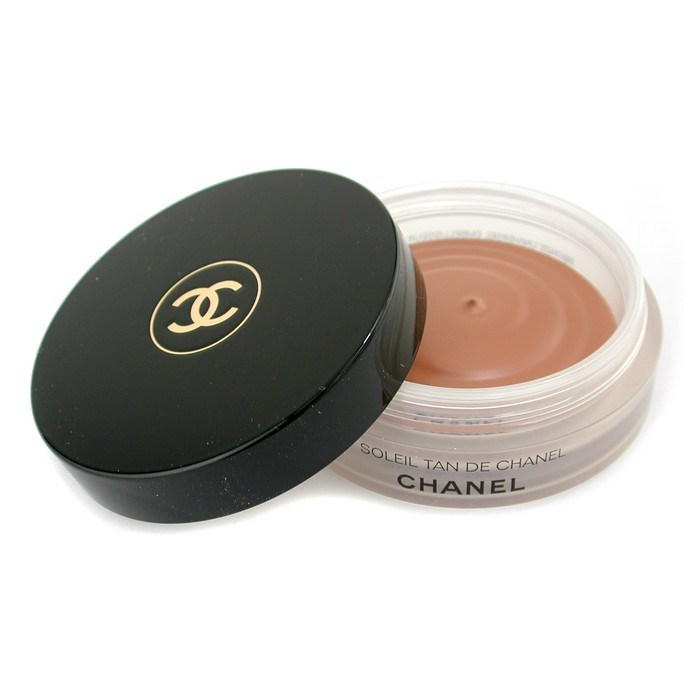 Chanel-Soleil-Tan-De-Chanel-Bronzing-Makeup-Base-30g-1oz