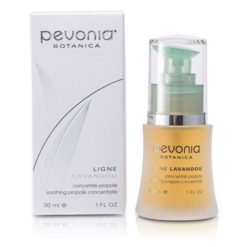 pevonia-botanica-soothing-propolis-concentrate-30ml1oz-skincare