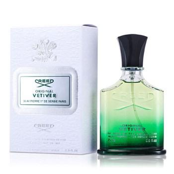 creed-creed-original-vetiver-fragrance-spray-75ml25oz-men-fragranc