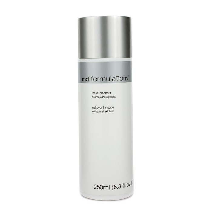 Formulation Facial Cleanser 100