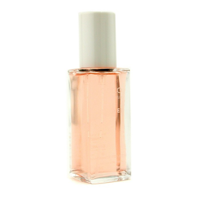 Chanel-Coco-Mademoiselle-EDT-Spray-Refill-50ml-1-7oz