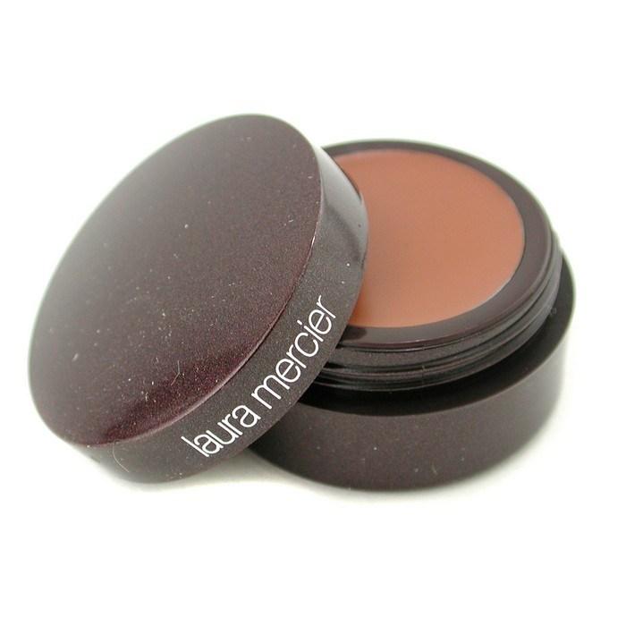 Make up laura mercier secret concealer - #6 - 2.2g/0.08oz at essentialmall.ae - united arab emirates.