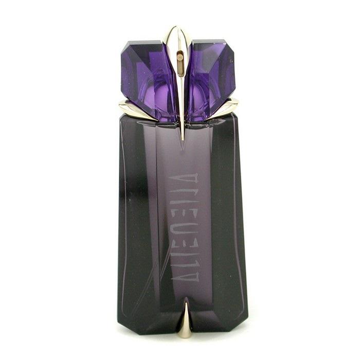 Alien Perfume Refill Sephora: Thierry Mugler Alien EDP Refillable Spray 90ml Women's Perfume