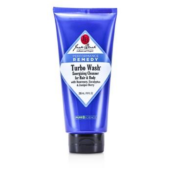 jack-black-turbo-wash-energizing-cleanser-for-hair-body-295ml10oz-m