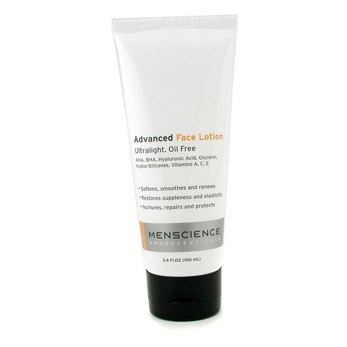 Menscience-Advanced-Face-Lotion-100ml-3-4oz