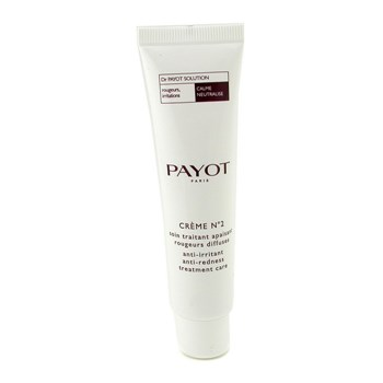 payot-dr-payot-solution-creme-2-30ml098oz-skincare