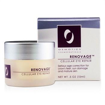 osmotics-renovage-cellular-eye-repair-15ml05oz-skincare