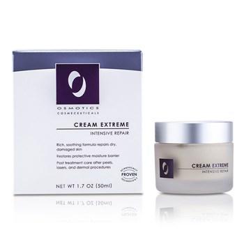 osmotics-cream-extreme-barrier-repair-50ml17oz-skincare