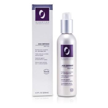 osmotics-age-defense-barrier-repair-body-silk-200ml68oz-skincare