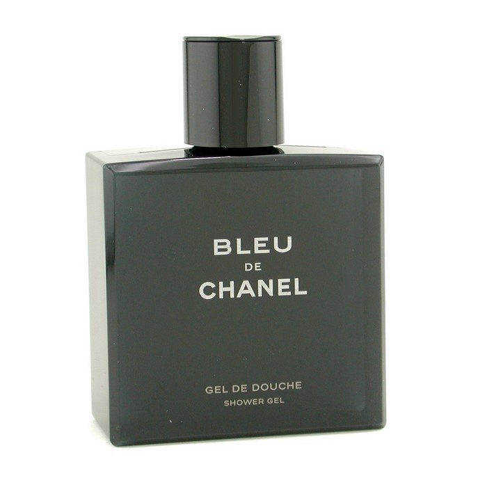 Chanel-Bleu-De-Chanel-Shower-Gel-200ml-6-7oz