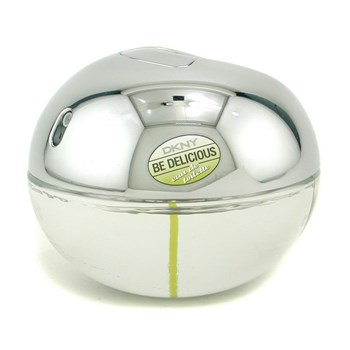 dkny-be-delicious-eau-de-toilette-spray-50ml17oz-ladies-fragrance