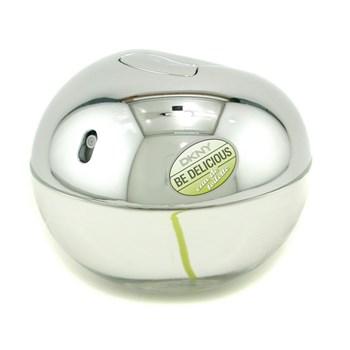 dkny-be-delicious-eau-de-toilette-spray-100ml33oz-ladies-fragrance