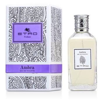 etro-ambra-eau-de-toilette-spray-100ml33oz-men-fragrance