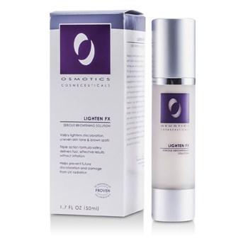osmotics-lighten-fx-serious-brightening-solution-50ml17oz-skincare