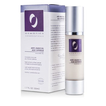 osmotics-anti-radical-age-defense-moisture-veil-50ml17oz-skincare