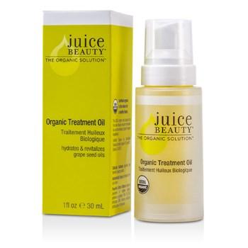juice-beauty-organic-treatment-oil-30ml1oz-skincare