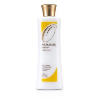 oscar-blandi-jasmine-smoothing-conditioner-250ml845oz-hair-care