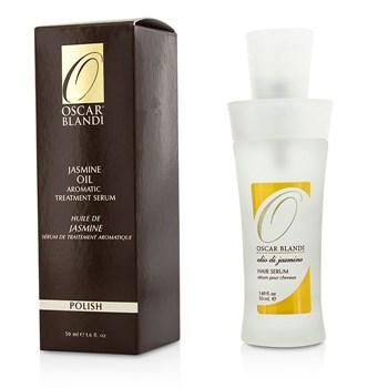 oscar-blandi-jasmine-oil-hair-serum-50ml16oz-hair-care