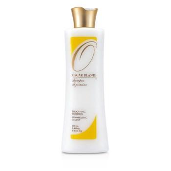 oscar-blandi-jasmine-smoothing-shampoo-250ml84oz-hair-care