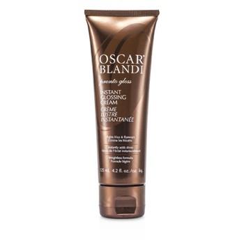 oscar-blandi-pronto-gloss-instant-glossing-cream-125ml42oz-hair-care