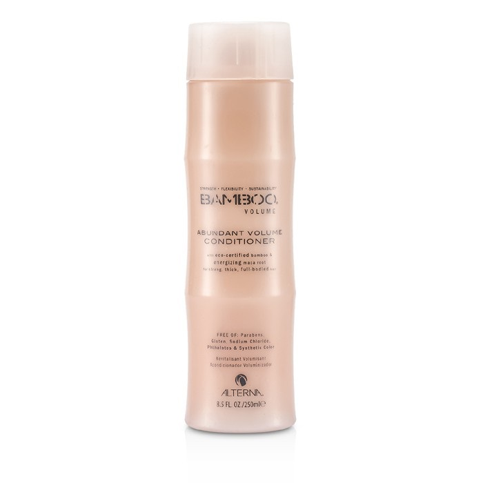 Alterna-Bamboo-Volume-Abundant-Volume-Conditioner-For-Strong-Thick-Mens-Hair
