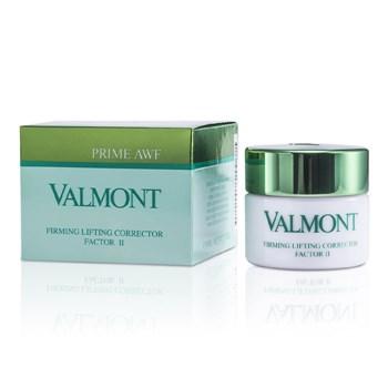 valmont-prime-awf-firming-lifting-corrector-factor-ii-50ml17oz-skinc