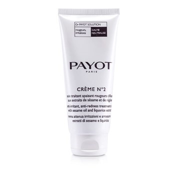 payot-dr-payot-solution-creme-2-salon-size-100ml32oz-skincare