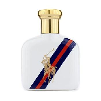 Ralph Lauren Polo Blue Sport Eau De Toilette Spray 75ml/2.5oz Men's Fragrance