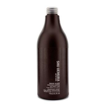 shu-uemura-shusu-sleek-smoothing-shampoo-for-unruly-hair-salon-prod