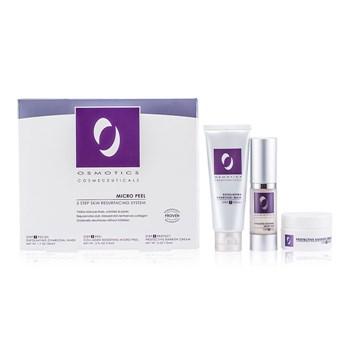 osmotics-micro-peel-skin-resurfacing-system-exfoliating-charcoal-mask