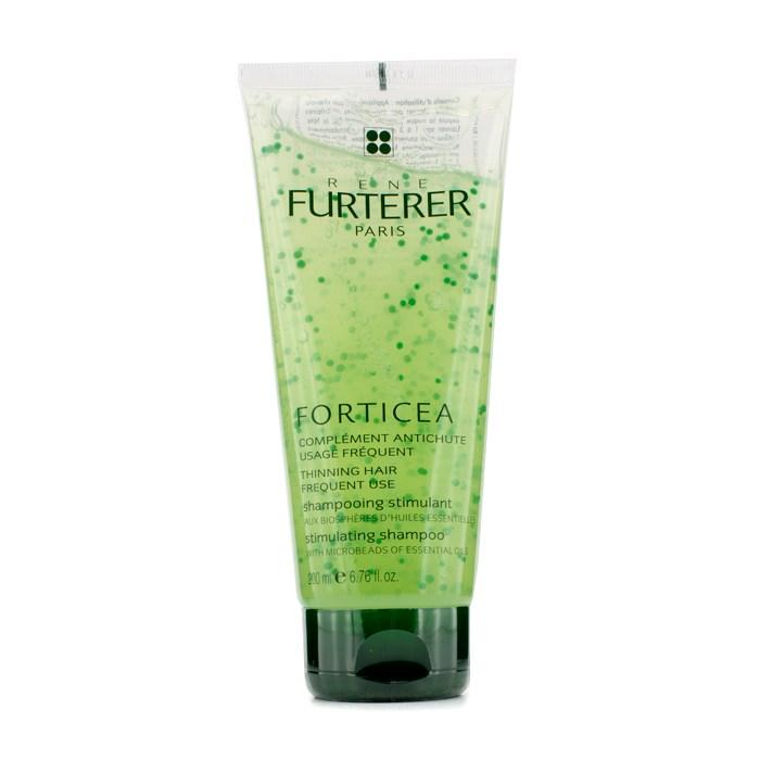 rene furterer forticea stimulating shampoo for thinning. Black Bedroom Furniture Sets. Home Design Ideas