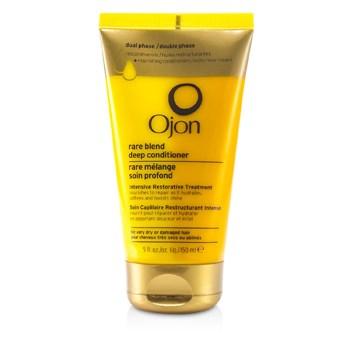 ojon-rare-blend-deep-conditioner-intensive-restorative-treatment-for