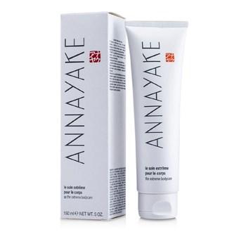 annayake-extreme-bodycare-150ml5oz-skincare