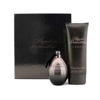 agent-provocateur-lagent-coffret-eau-de-parfum-spray-100ml33oz-b